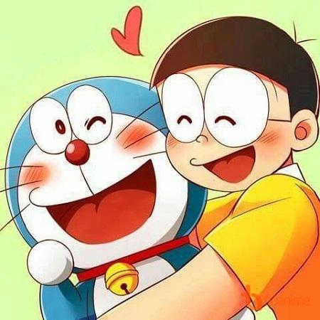 Doraemon  And The Rumor