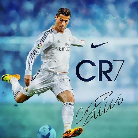 Ronaldo - The