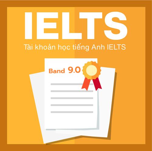 VOCA FOR IELTS TEST   LUYỆN THI IELTS ( TỪ VỰNG & NGỮ PHÁP).