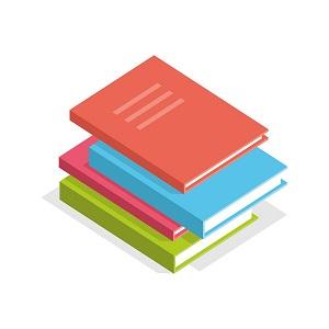 Unit 13 (Lesson 2) - Where's my book?