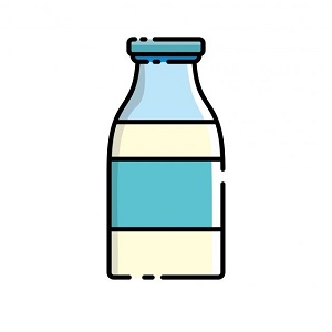 Unit 13 (Lesson 2) - Would you like some milk?