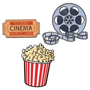 Movies 1