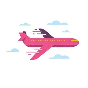 Air Travel 3