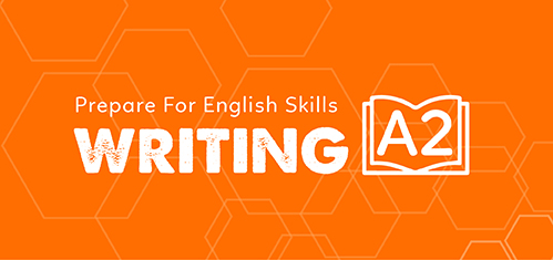 Academic Writing A2 (From Sentences to Paragraphs)